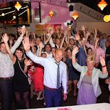 Bruiloft Ferdinand en Rixt Beachclub Lemmer