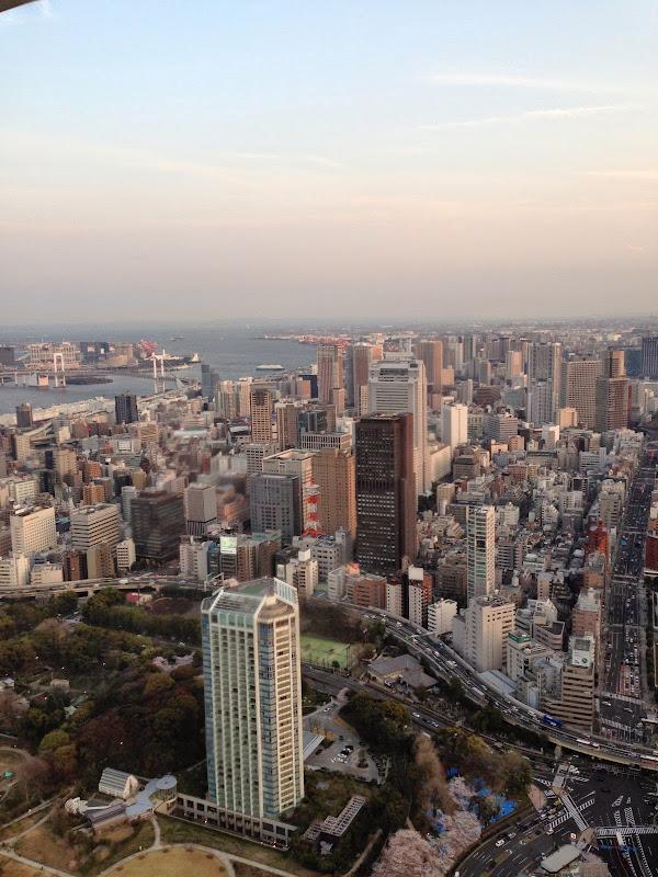 2014 Japan - Dag 3 - maureen-2014-04-01%2B17.43.32-0007.jpg