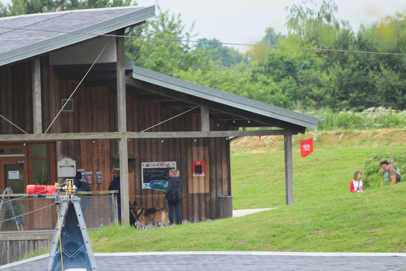 20130623 Erlebnisgruppe in Steinberger See (von Uwe Look) - DSC_3703.JPG