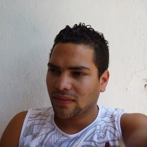 richard chaves pictures