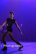 Han Balk Voorster Dansdag 2016-5180.jpg