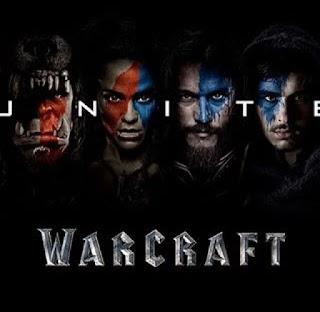 sinopsis jalan cerita film warcraft the beginning
