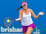 Samantha Crawford - 2016 Brisbane International -DSC_6539.jpg