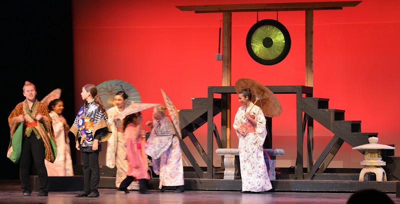 2014 Mikado Performances - Photos%2B-%2B00209.jpg