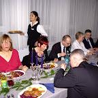SSB Tanzsportgruppe_Weihnachtsfeier 2010_011.JPG