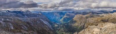 Best of Norway_140904_16_44_01.jpg