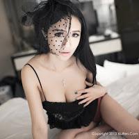 [XiuRen] 2013.12.22 NO.0067 于大小姐AYU 0013.jpg