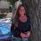 Lorna Cutter's profile photo