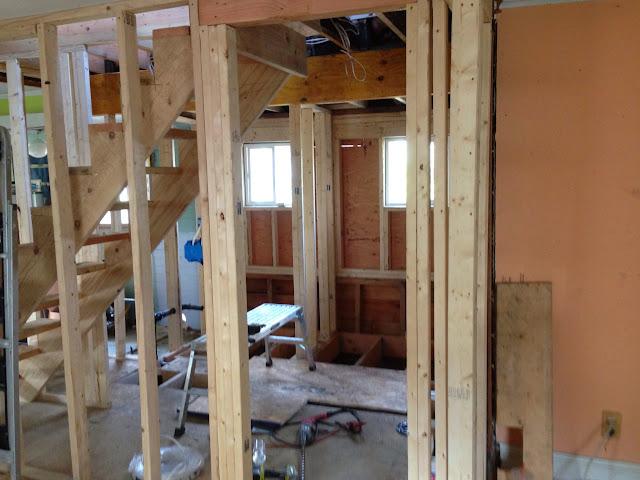 Renovation Project - IMG_0060.JPG