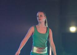 Han Balk Voorster dansdag 2015 avond-3120.jpg