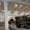 Skoda Museum 2014 - DSC01036.JPG
