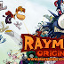 Download Rayman Classic v1.0.0 APK + OBB Data - Jogos Android