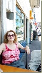 IMG_20180209_ET bar Ilhabela