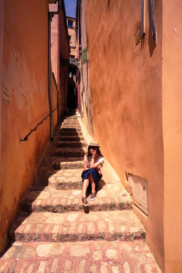 photo 201505 Roussillon-8_zpscwxovnb9.jpg