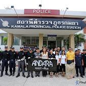 event phuket Andara Resort and Villas 004.JPG