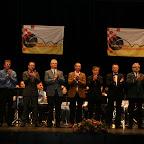 Concours 2012 BBU (70).JPG