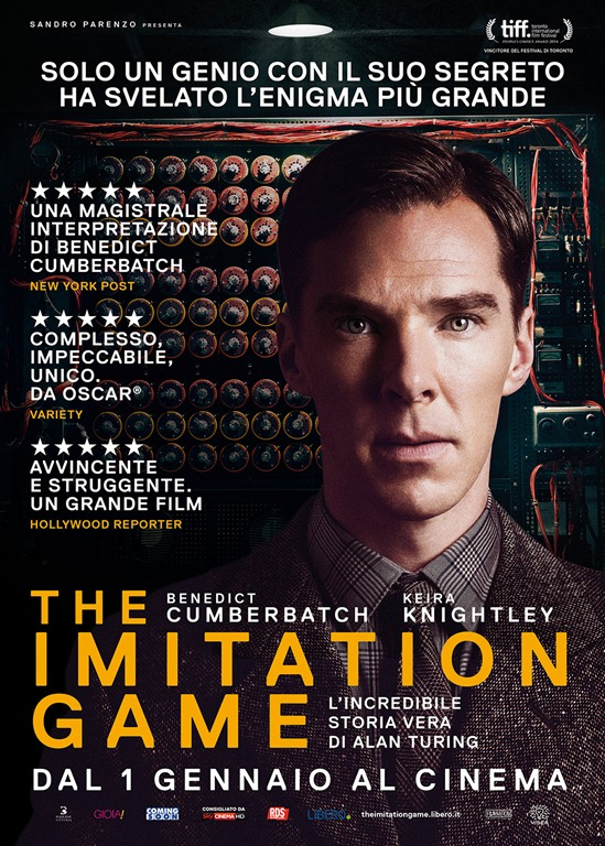 [The-Imitation-Game-Poster%255B4%255D.jpg]