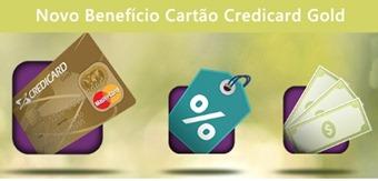 novo-benefício-credicard-gold