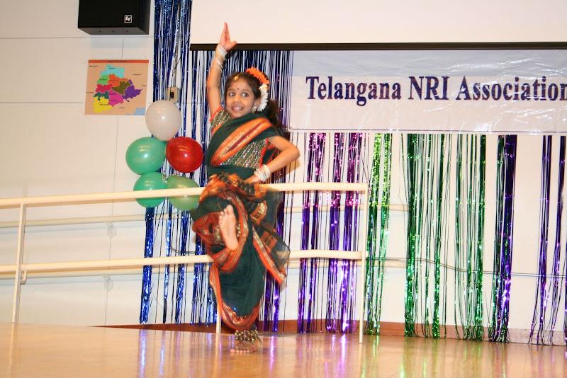 Tushira Venkatayogi