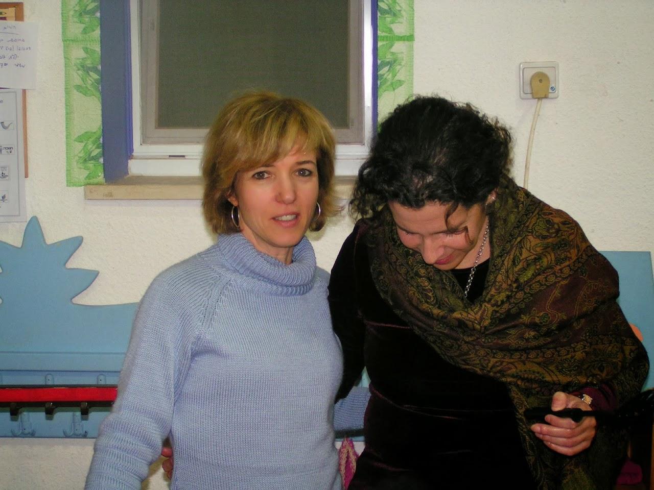 Hanukkah 2003  - 2003-01-01 00.00.00-46.jpg