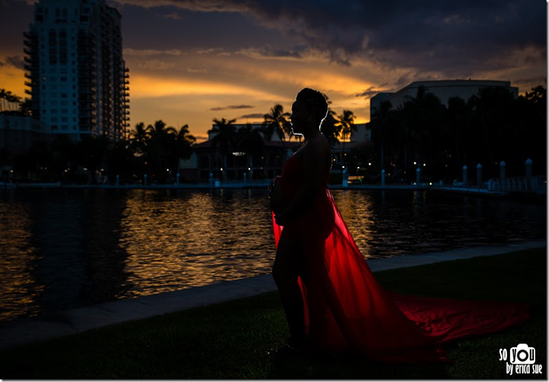 South-Florida-Maternity-Night-Photography-7864