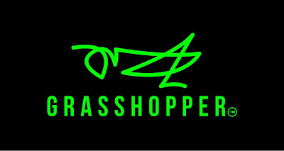 Grasshopper Cannabis Delivery - Everything you need to know!