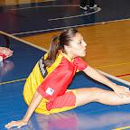 Baloncesto femenino Selicones España-Finlandia 2013 240520137297.jpg