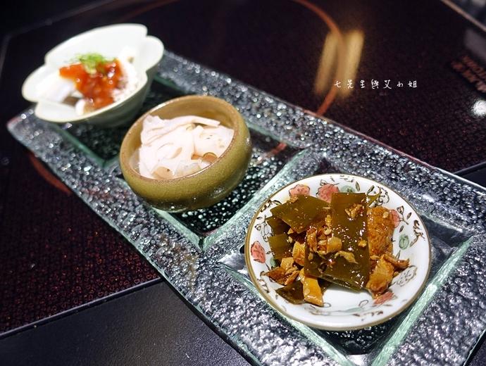 3 鼎膾北海道毛蟹專門店 台北美食 台北鍋物