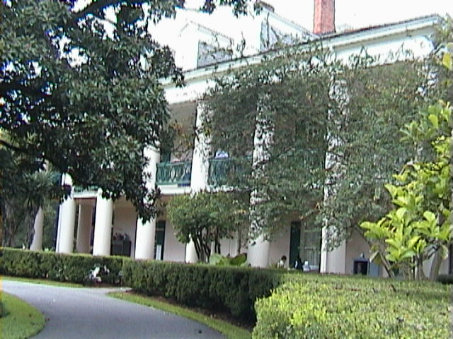 1570A_Southern_Mansion_-_New_Orleans