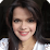 Anny Meza's profile photo