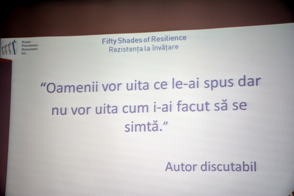 Jim Bagnola - 50 shades of resilience - (123)