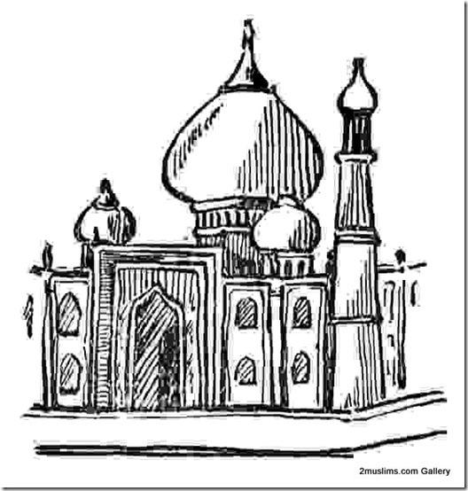 musulmanes (10)