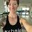 Natalie vandenHeuvel's profile photo