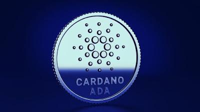 Cardano — ADA