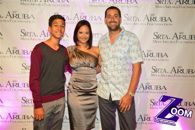 Srta Aruba Presentation of Candidates 26 march 2015 Trop Casino - Image_151.JPG