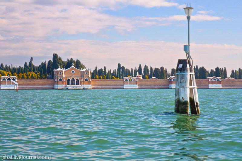 http://lh3.googleusercontent.com/-zMj0w-JEed4/S90pv-ZmG6I/AAAAAAAATis/kAX_L25bCe4/s800/20100412-094718_Venice.jpg