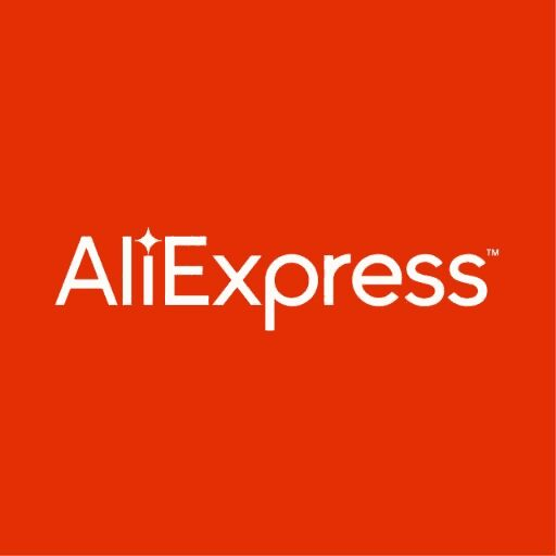 (New Users) Ali Express App - Get Rs.329 Off On Minimum Purchase Of Rs.393