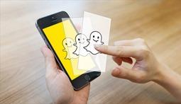 150915143423-snapchat-3-replay-780x439-610x350