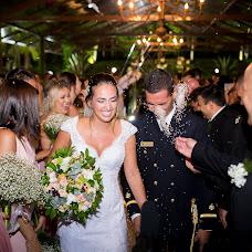 Fotógrafo de casamento Bruno Mattos (brunomattos). Foto de 26.04.2018