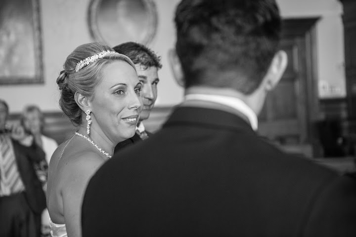wedding-photographer-guildhall-bath