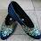 Sepatu Wanita Murah's profile photo