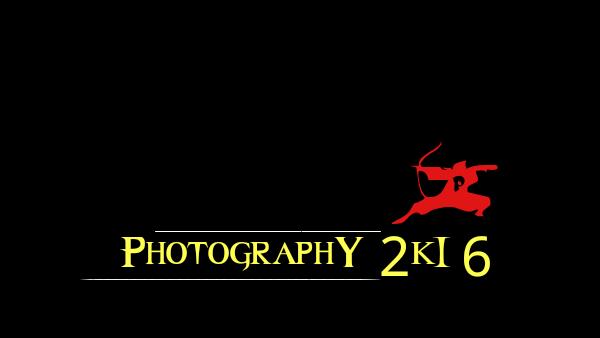 pankaj logo hd - photo #41