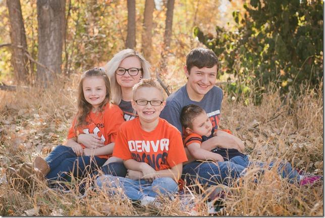Isom Family 2016 (9)