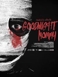 Goodnight Mommy - Mẹ Phim Kinh Dị