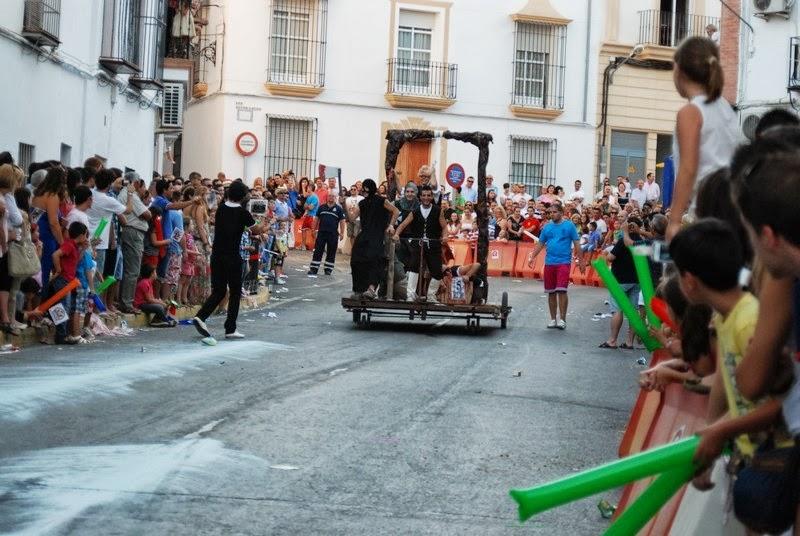 IX Bajada de Autos Locos 2012 - AL20012_128.jpg