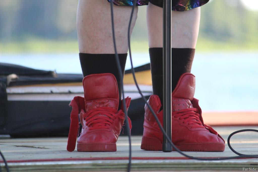 [Mylos+shoes%5B8%5D]