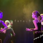 fsd-belledonna-show-2015-202.jpg