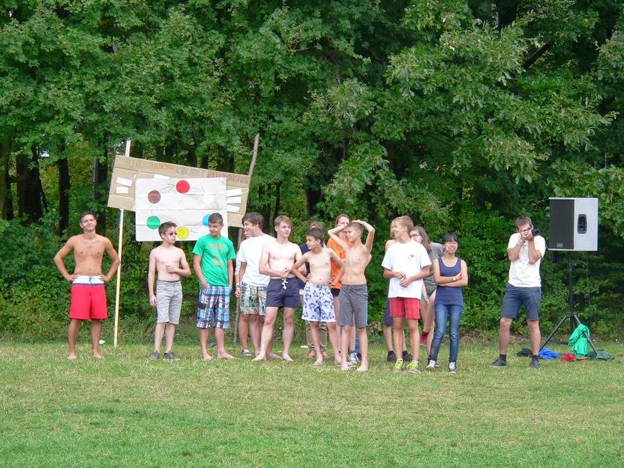 Kisnull tábor 2014 - image068.jpg