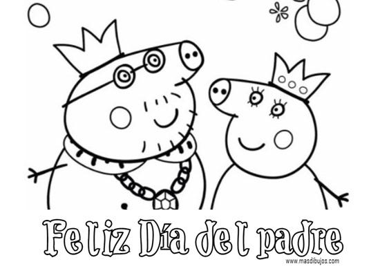 [pepa+pig+dia+del+padre+%5B2%5D]
