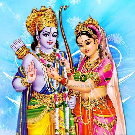 Komala Devi.G